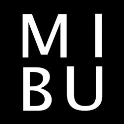 logotipas_mibu4